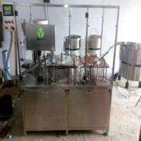 Cap Assembly Machine Importers