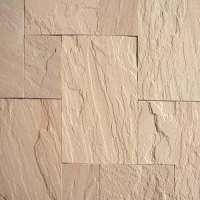 Dholpur Sandstone Manufacturers