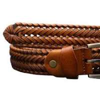 Fashion Knitted Belt Manufacturers