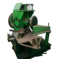 Rotary Shearing Machine Manufacturers