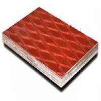 Chequered Plywood Manufacturers