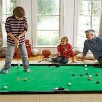 Indoor Golf Game Manufacturers