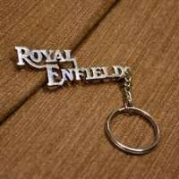 Name Keychain Importers