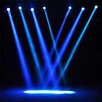 Beam Lights Manufacturers