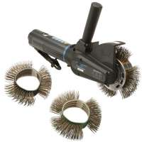 Electric Tool Brushes Manufacturers