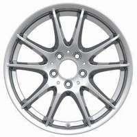 Wheel Rim Manufacturers
