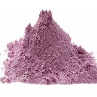 Cobalt Carbonate Manufacturers