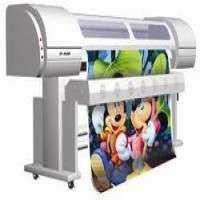 Vinyl Printing Machine Manufacturers