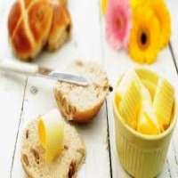 Food Emulsifiers Manufacturers