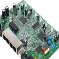 Electronic Circuit Boards Manufacturers