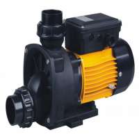 Jacuzzi Pump Manufacturers