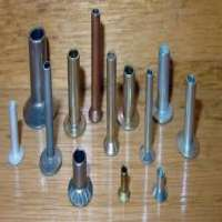 Countersunk Head Rivet Manufacturers