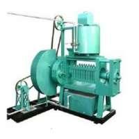 Mini Oil Mill Manufacturers
