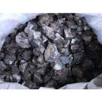 Manganese Metal Lump Manufacturers