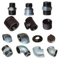Water Pipe Fittings Manufacturers
