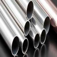 Hastelloy C276 Pipe Manufacturers