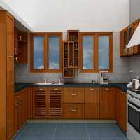 Wood Home Furniture Manufacturers