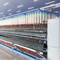 纱线纺纱机 制造商
