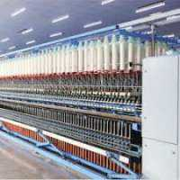 Yarn Spinning Machine Manufacturers