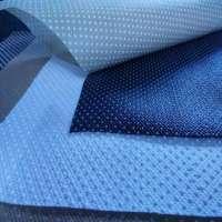 聚合物织物 制造商