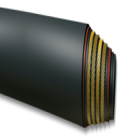 Cementing Hoses Manufacturers