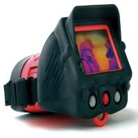 Imaging Cameras Importers