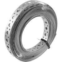 Stainless Steel Strapping Manufacturers