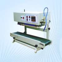 Nitrogen Flushing Machine Manufacturers