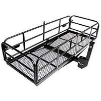 Cargo Carrier Manufacturers