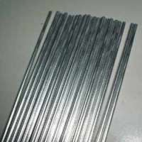 Stainless Steel Electrodes Manufacturers
