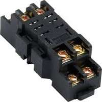 Relay Base Manufacturers