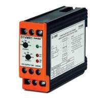 Reverse Power Relay Manufacturers
