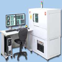 X Ray Microscope Manufacturers