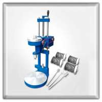 Laboratory Testing Instruments Manufacturers