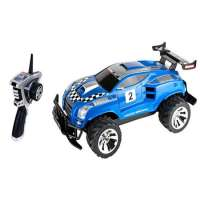 Remote Control Car Manufacturers