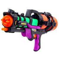 Toy Water Gun Manufacturers