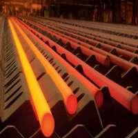 热模钢条 制造商