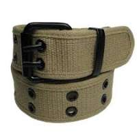 Cotton Belts Manufacturers