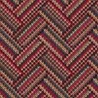 针织提花织物 制造商