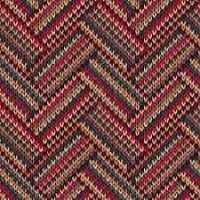 Knitted Jacquard Fabric Manufacturers