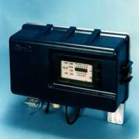 Oil Mist Detector Manufacturers