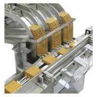Biscuit Machine Manufacturers
