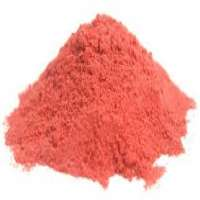 Strawberry Powder Manufacturers