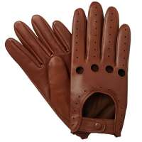 Driving Gloves Manufacturers - Driving Gloves Wholesale