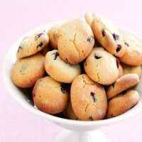 Butter Biscuit Manufacturers
