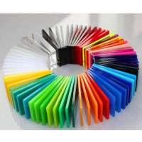 Acrylic Plastic Sheet Manufacturers
