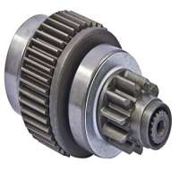 Starter Drive Manufacturers