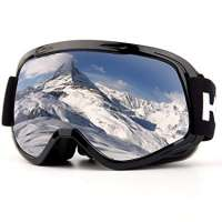 Snow Goggle Manufacturers