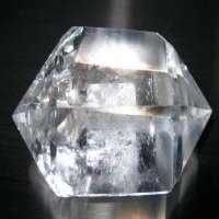 Quartz Crystal Manufacturers