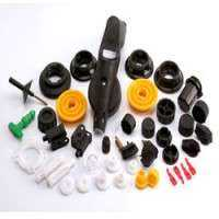 家电塑料零件 制造商